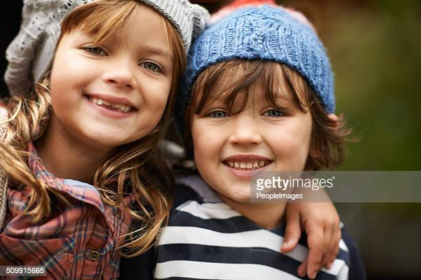 siblings make the best friends - sister stock pictures, royalty-free photos & images