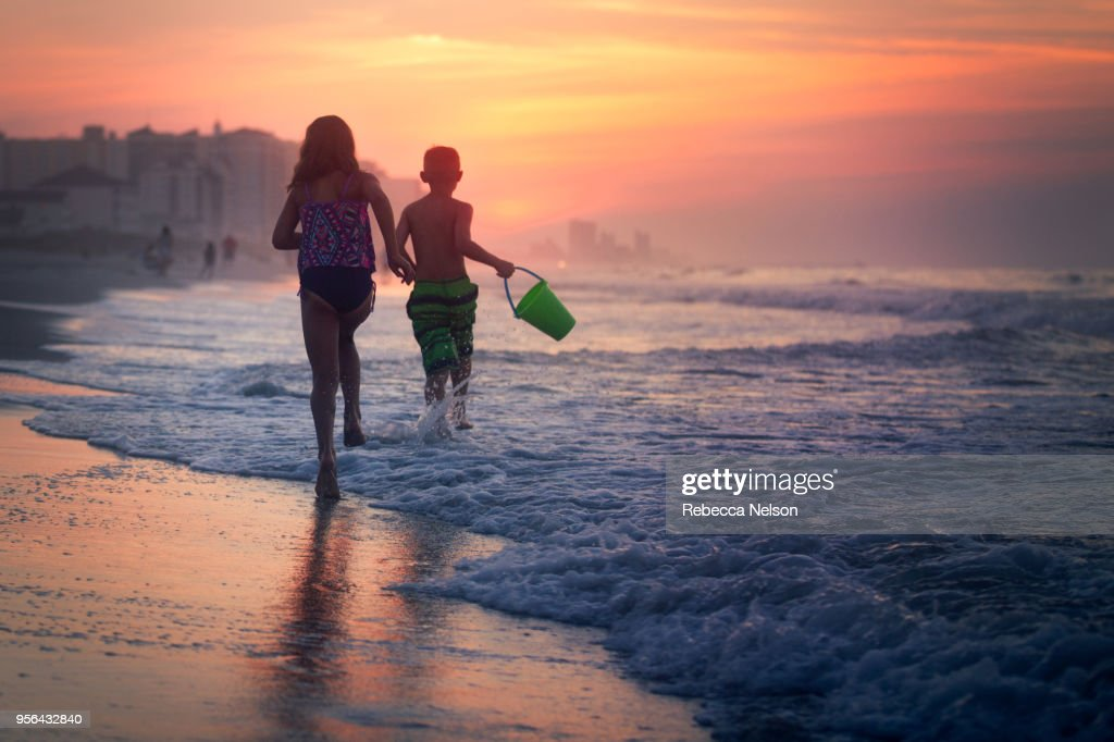 Go Topless Day 2016 - Carolina Beach - YouTube