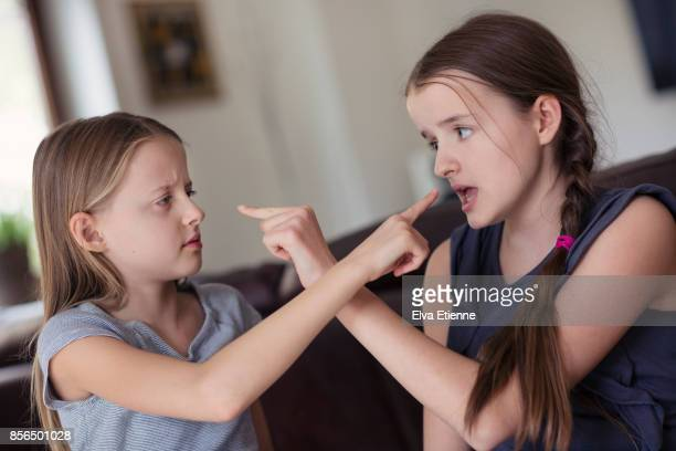 siblings - sibling stock pictures, royalty-free photos & images