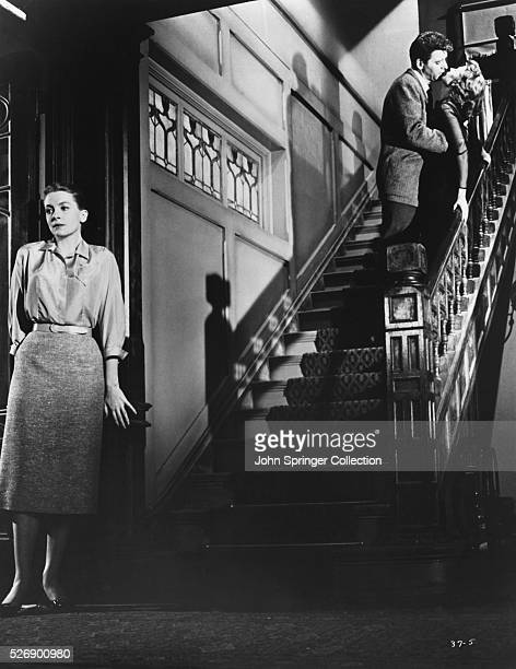 deborah kerr pictures and photos getty images