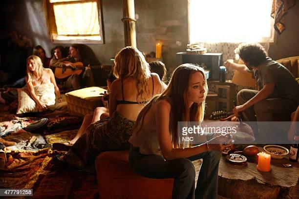 AQUARIUS Sick City Episode 108 Pictured Emma Dumont as Emma Karn