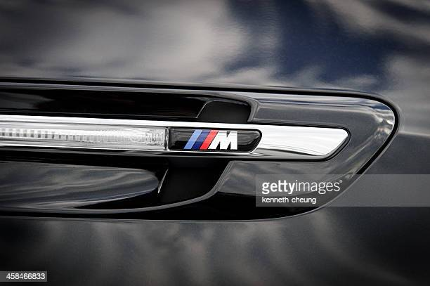 "BMW X6 M Side Grill "",BMW x 6 M lateral Grill"""
