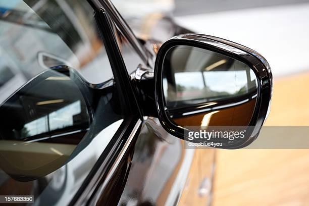 side view of a luxus car - toned image stock pictures, royalty-free photos & images