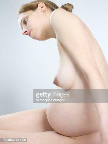 Ebony porn fucked black pictures