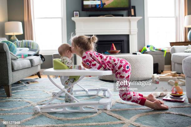 60 Top Baby Walker Pictures, Photos, & Images - Getty Images