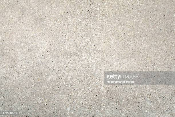 Sidewalk textured background