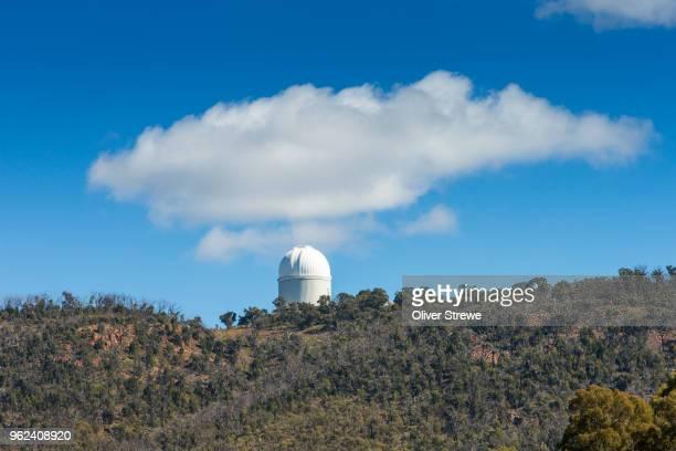 """siding spring observatory""""n - observatorium stock-fotos und bilder"""