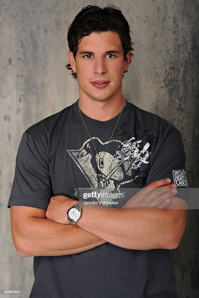 2009 NHL Player Media Tour