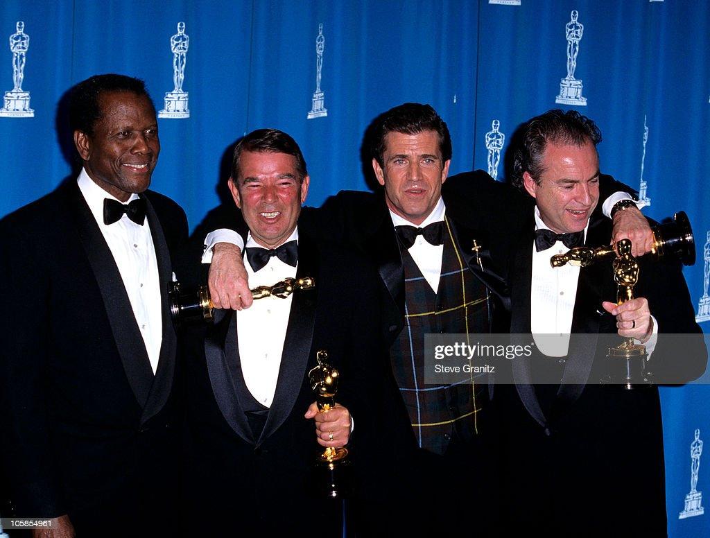 68th annual academy awards - HD1024×776