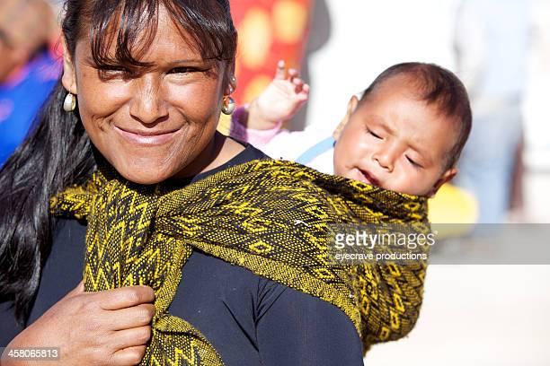 sierra madre tarahumara natives - indigenas mexicanos fotografías e imágenes de stock