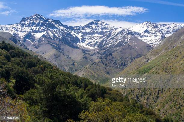 23 578 Sierra Nevada Mountains Photos And Premium High Res Pictures Getty Images