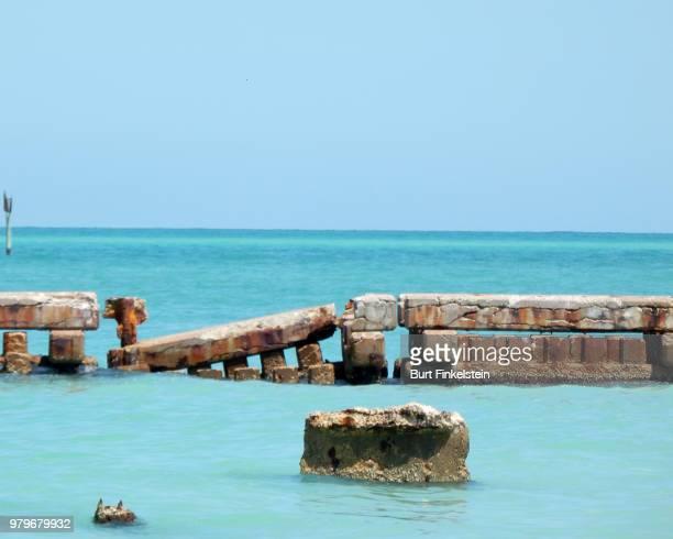 siesta key beach - siesta key imagens e fotografias de stock