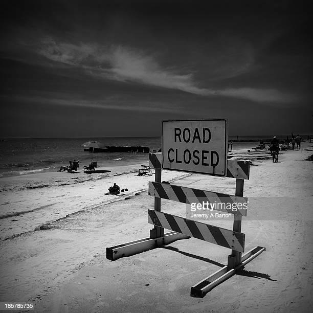 Siesta Key Beach, Sarasota, Florida, Gulf of Mexico