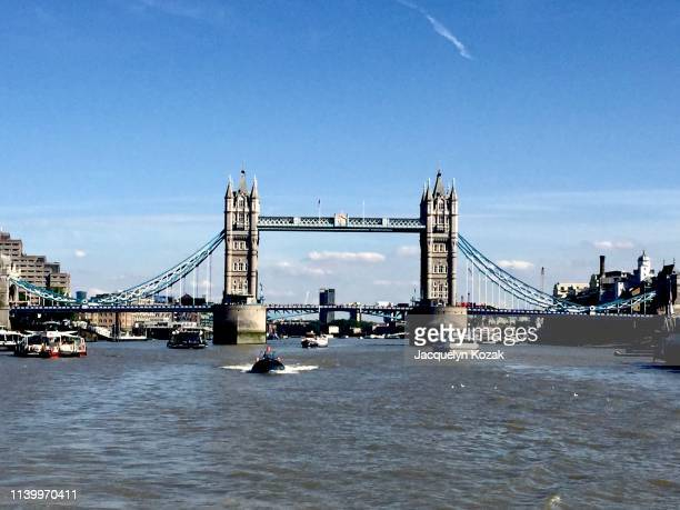 sightseeing in london - jacquelyn kozak stock pictures, royalty-free photos & images