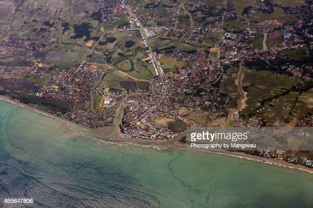 sigli - banda aceh stock pictures, royalty-free photos & images