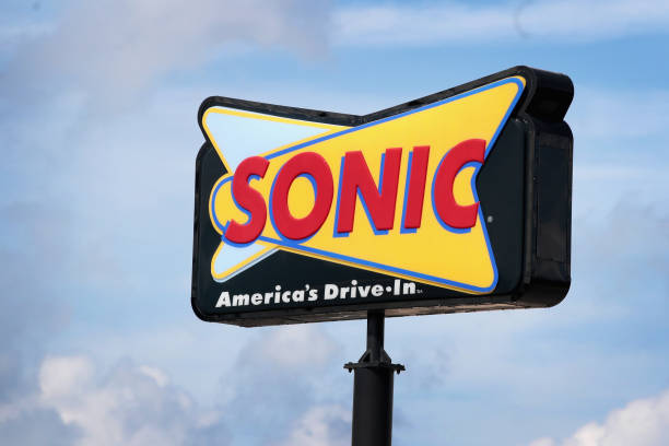 Inspire Brands Inc To Acquire Sonic Restaurant Chain For