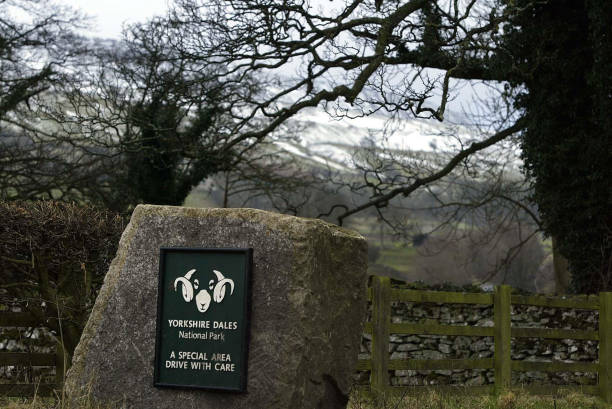 House Price Rise Pictures – Yorkshire Dales National Park Planning