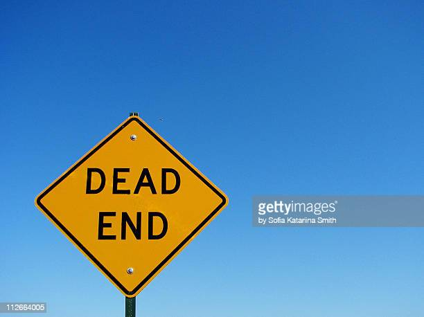 sign board - warning sign stock pictures, royalty-free photos & images