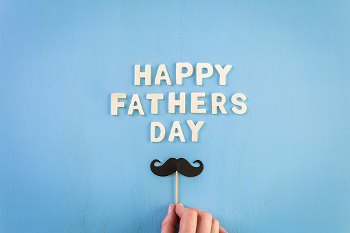 sign Happy Father's Day 646564742