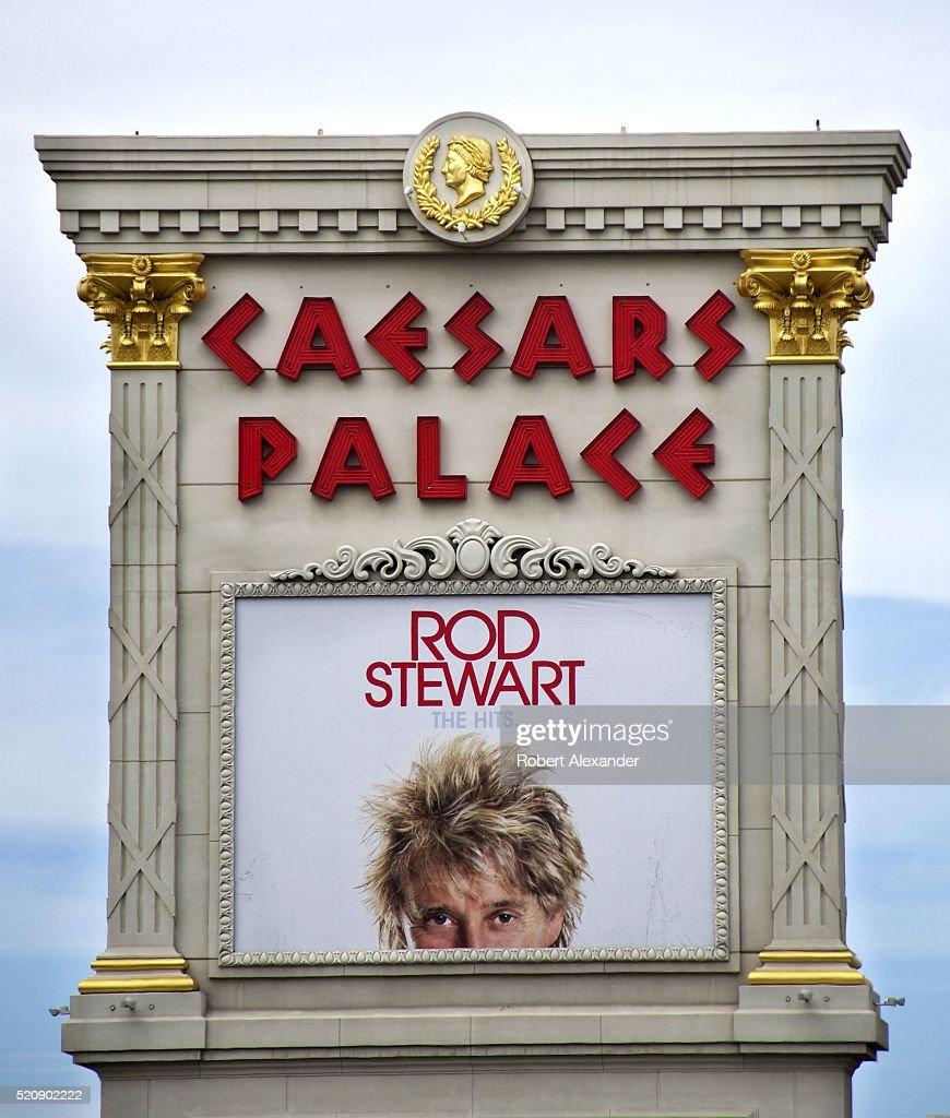 Caesars casino fun free slots