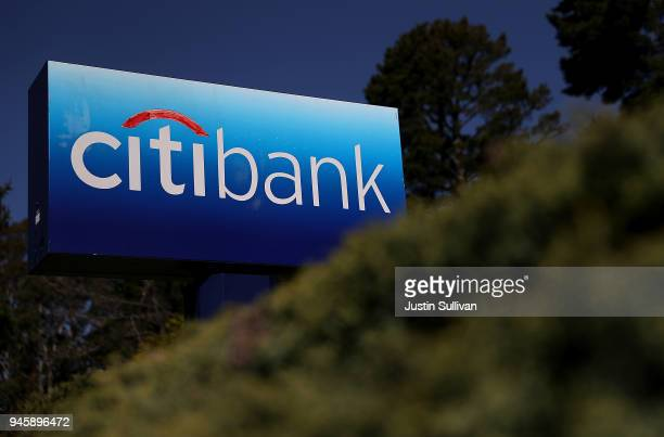 Citi Mastercard Sign In >> 60 Top Citibank Pictures Photos Images Getty Images