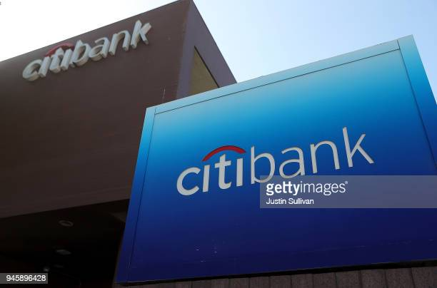 60 Top Citibank Pictures, Photos, & Images - Getty Images