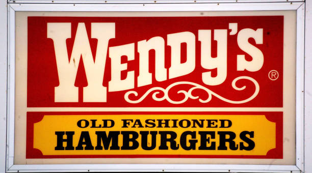 Wendy's Reports Strong Fourth-Quarter Earnings