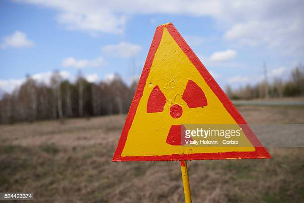 60 Top Nuclear Sign Pictures, Photos, & Images - Getty Images