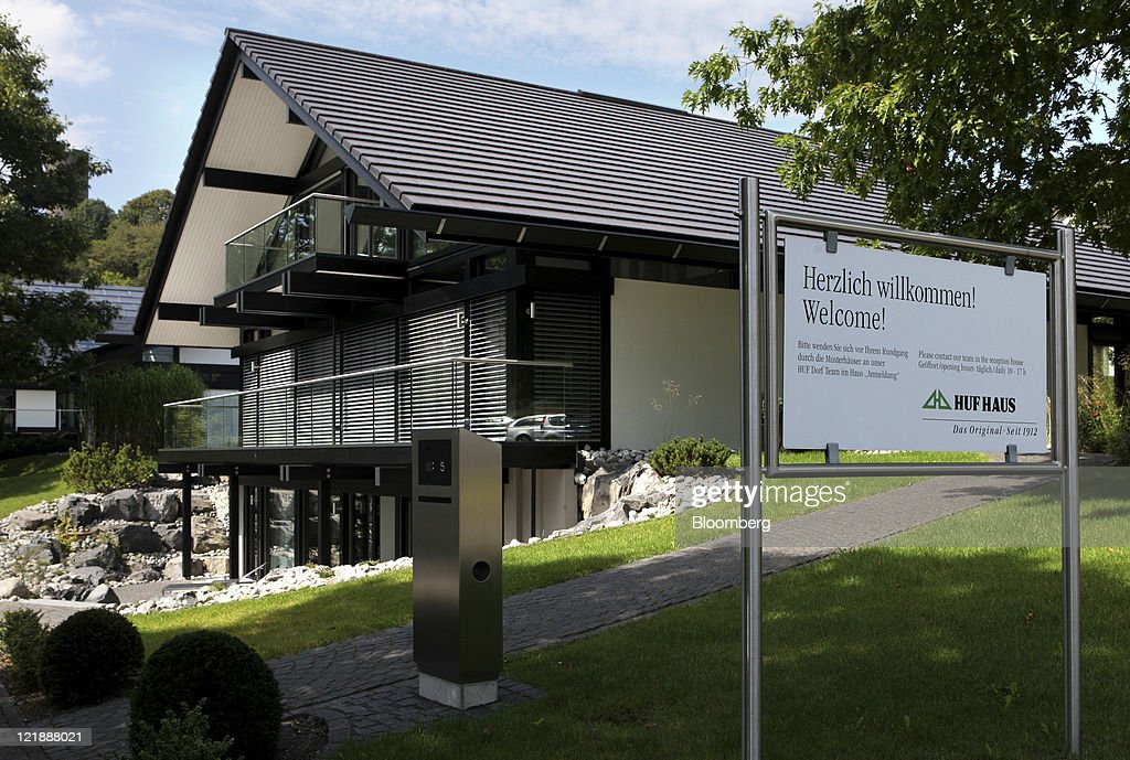 Beautiful Huf Haus Alternative Contemporary - Kosherelsalvador.com ...