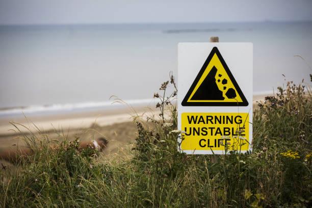 GBR: U.K.'s Teetering Gas Link Rescued By A Stadium Full Of Sand