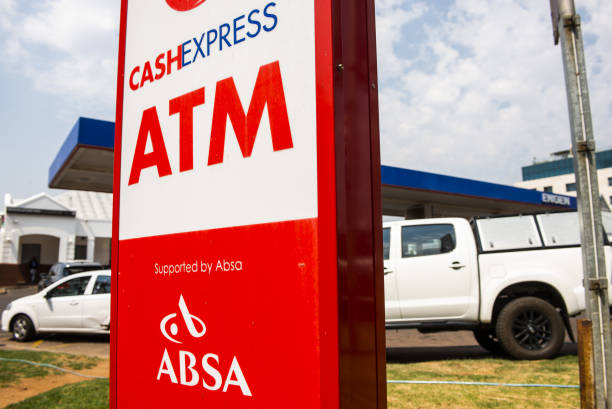 Absa CashSend: How To Send, Receive and Cancel CashSend Payments
