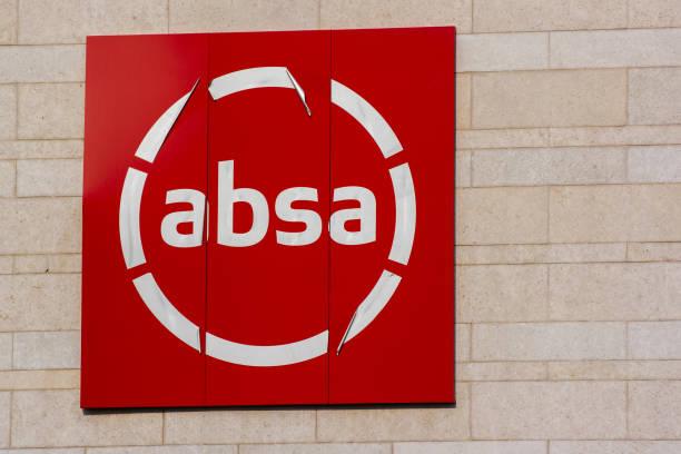 signage for the absa group ltd bank sits on display in pretoria south picture id1228701923?k=20&m=1228701923&s=612x612&w=0&h=rD XKV8Sahe60uflzdmyN3pnETCDhKBAyH62SBf4Rzc=