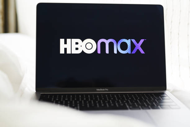 NY: HBO Max Sees 90,000 Mobile Downloads On Day One, Trailing Rivals