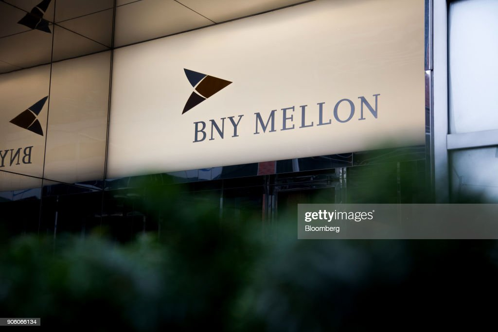 mellon financial and the bank of Investor relations director of mellon financial corporation since 1998 the bank of new york mellon corporation church street station po box 2164 new york.