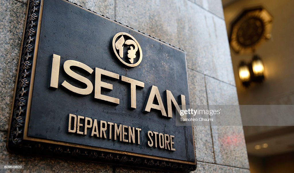 ISETAN Japan Ahead Of ISETAN The Japan Store Kuala Lumpur Launch