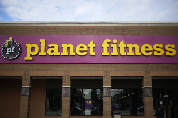 KY: Planet Fitness Inc. Location Ahead Of Earnings Figures