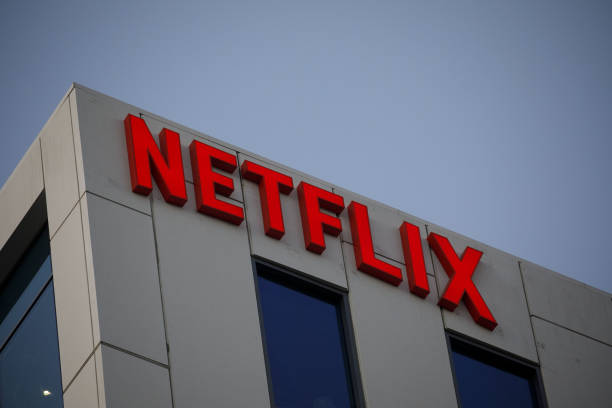 CA: Netflix Ups U.S. Prices In Sign Of Confidence