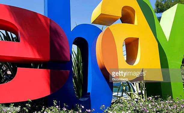 60 Top Ebay Corporate Headquarters Pictures, Photos