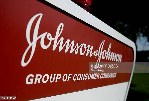 johnson johnson consumer products inc essay Johnson & johnson health care systems inc johnson & johnson - merck consumer pharmaceuticals co johnson and johnson have highlighted new developments in pharma products with five undergoing regulatory review which provides the opportunity to grow the existing.