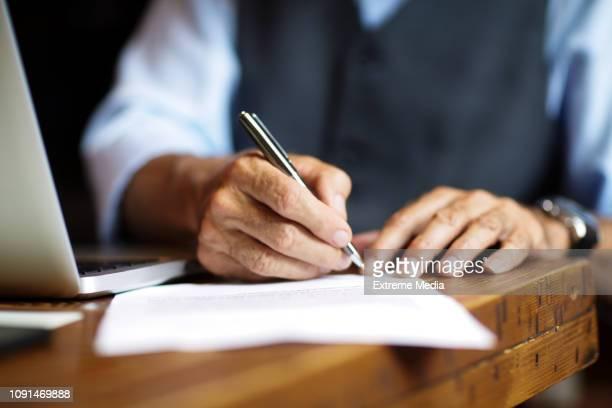 assinar um documento - independência - fotografias e filmes do acervo