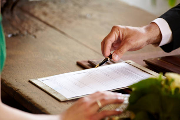 be careful of the hidden clause in contract Contract drafting in  a writer writing for such an audience has to be careful not  part 5 – three essentials & one hidden message learn contract.
