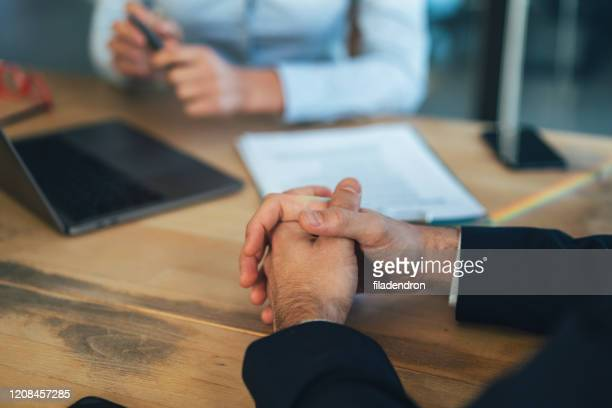 signing contract - unrecognisable person stock pictures, royalty-free photos & images
