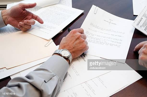 firmar se - muerte fotografías e imágenes de stock