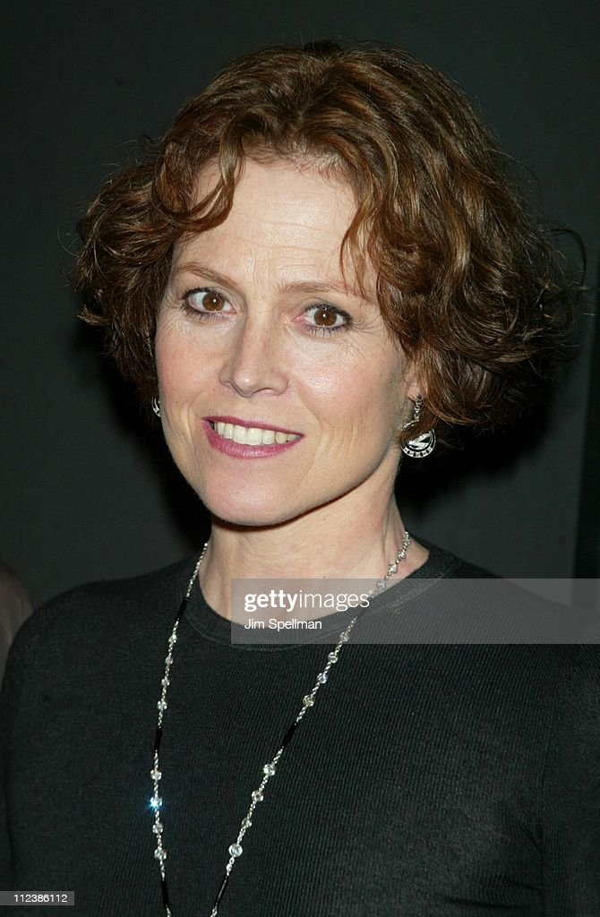 2002 IFP/ New York Gotham Awards