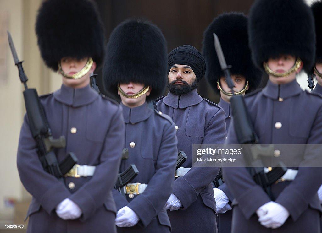 sikh-guardsman-jatenderpal-singh-bhullar