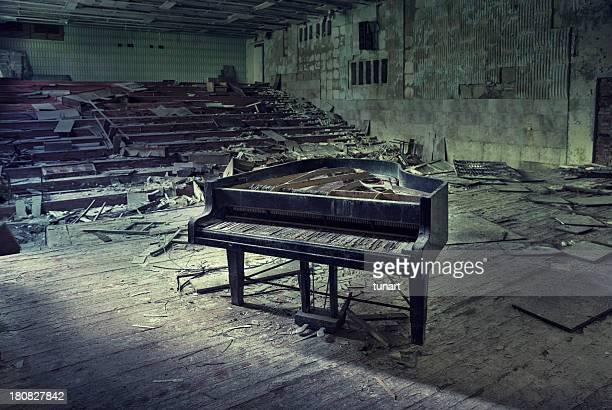 Silent Konzert