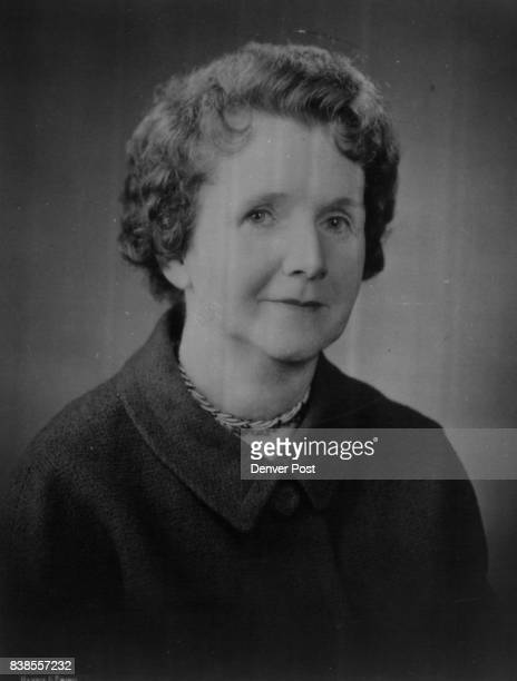 DEC 27 1962 'Silent Spring' Begins Sunday Rachel Carson's controversial book about at tempts to control the natural world with the use of chemicals...