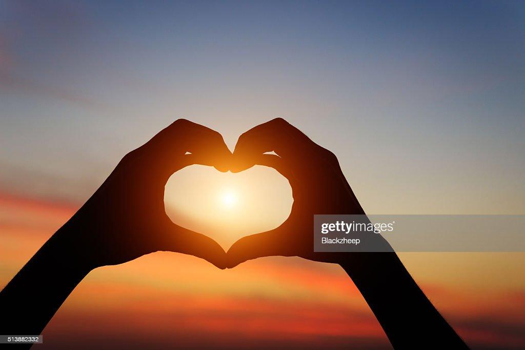 Bildergebnis für love images