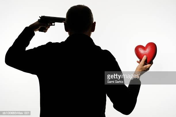 World S Best Suicide Stock Pictures Photos And Images