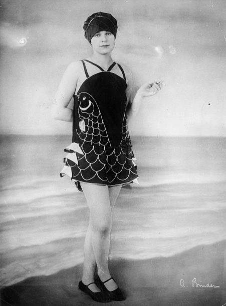 Bathing Suit Pictures Getty Images
